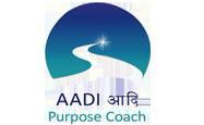 Aadi GuruDas